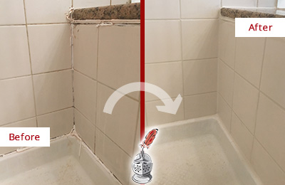 What Is The Difference Between Grout And Caulk