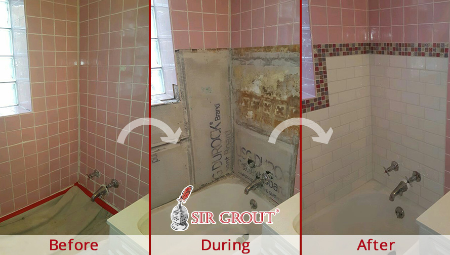 Tips to Restore Your Bathroom's Hard Surfaces After Water ...